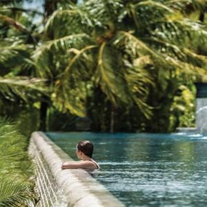 four-seasons-langkawi-langkawi-holiday-adult-quiet-pool