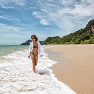 four-seasons-langkawi-langkawi-holiday-beach