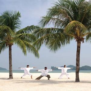 four-seasons-langkawi-langkawi-holiday-beach-yoga
