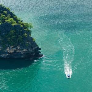 four-seasons-langkawi-langkawi-holiday-boat-excursion