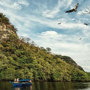 four-seasons-langkawi-langkawi-holiday-mangroves-and-eagles-safari