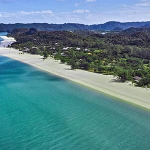 four-seasons-langkawi-langkawi-holiday-overview