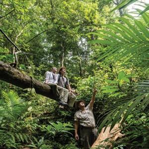 four-seasons-langkawi-langkawi-holiday-rainforest-immersion