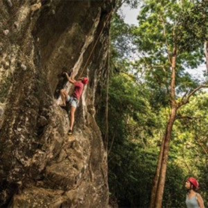 four-seasons-langkawi-langkawi-holiday-rockclimbing