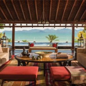 four-seasons-langkawi-langkawi-holiday-royal-villa-lounge