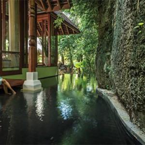 four-seasons-langkawi-langkawi-holiday-spa-pool