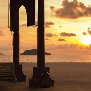 four-seasons-langkawi-langkawi-holiday-sunset