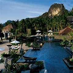 four-seasons-langkawi-langkawi-holiday-thumbnail