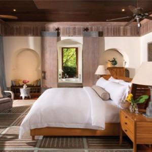 four-seasons-langkawi-langkawi-holiday-two-bedroom-villa-bedroom