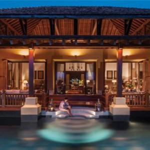 four-seasons-langkawi-langkawi-holiday-two-bedroom-villa-exterior-pool