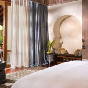 four-seasons-langkawi-langkawi-holiday-two-bedroom-villa-room