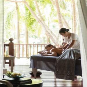 four-seasons-langkawi-langkawi-holiday-two-bedroom-villa-spa-massage