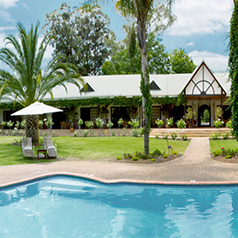 hlangana-lodge-south-africa-holidays-thumbnail