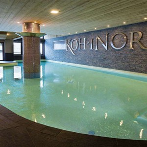 hotel-koh-i-nor-val-thorens-france-holidays-spa-pool