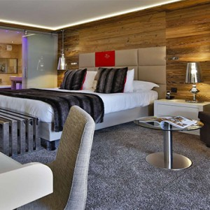hotel-koh-i-nor-val-thorens-france-holidays-duo