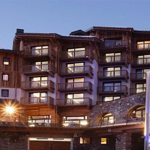 hotel-koh-i-nor-val-thorens-france-holidays-hotel-exterior