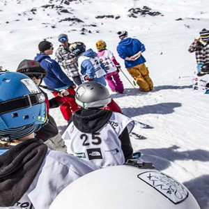 hotel-koh-i-nor-val-thorens-france-holidays-kids-skiing1