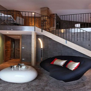 hotel-koh-i-nor-val-thorens-france-holidays-suite