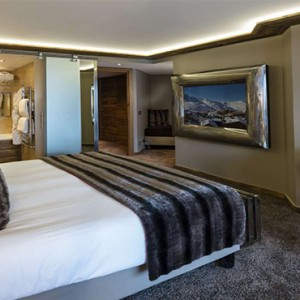 hotel-koh-i-nor-val-thorens-france-holidays-superior-room