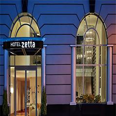 hotel-zetta-san-francisco-holiday-thumbnail