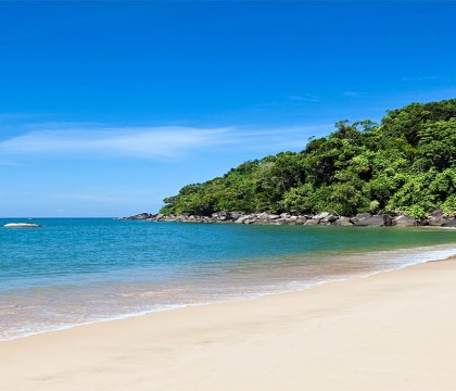 a picture of Khao Lak