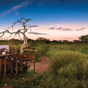 lion-sands-game-reserve-south-africa-safari-holiday-chalkley-treehouse