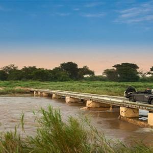 lion-sands-game-reserve-south-africa-safari-holiday-safari-bridge