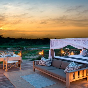 lion-sands-game-reserve-south-africa-safari-holiday-tinyeleti-treehouse