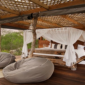 lion-sands-game-reserve-south-africa-safari-holiday-kingston-treehouse