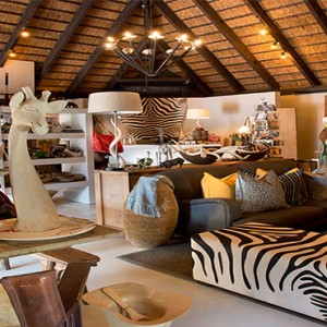 lion-sands-game-reserve-south-africa-safari-holiday-onelife-more
