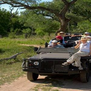 lion-sands-game-reserve-south-africa-safari-holiday-safari-tour