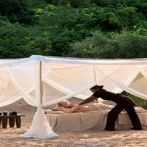 lion-sands-game-reserve-south-africa-safari-holiday-spa-massage