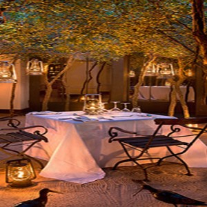 lion-sands-game-reserve-south-africa-tinga-lodge-private-dining