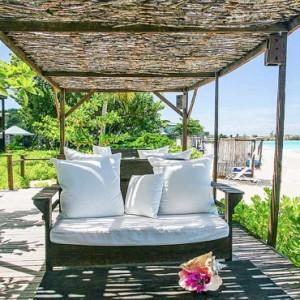 lounge-keyonna-beach-resort-luxury-antigua-holiday-packages