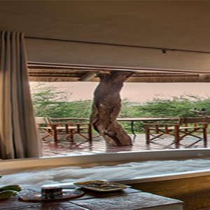 madikwe-safari-lodge-south-africa-holiday-lelapa-lodge-family-bathroom