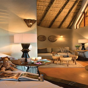 madikwe-safari-lodge-south-africa-holiday-lelapa-lodge-family-suite