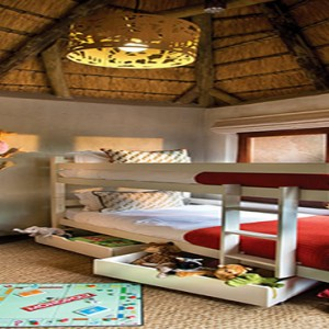 madikwe-safari-lodge-south-africa-holiday-lelapa-lodge-kids-suite