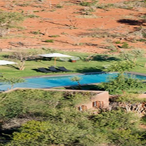 madikwe-safari-lodge-south-africa-holiday-lelapa-lodge-pool-aerial-view
