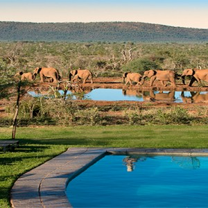 madikwe-safari-lodge-south-africa-holiday-lelapa-lodge-pool-exterior