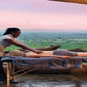 madikwe-safari-lodge-south-africa-holiday-spa-massage