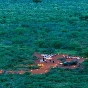 madikwe-safari-lodge-south-africa-holiday-bush-breakfast-aerial-view