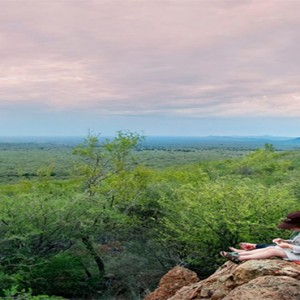 madikwe-safari-lodge-south-africa-holiday-family-view-reserve