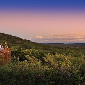 madikwe-safari-lodge-south-africa-holiday-romantic-suite