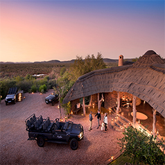 madikwe-safari-lodge-south-africa-holiday-thumbnail