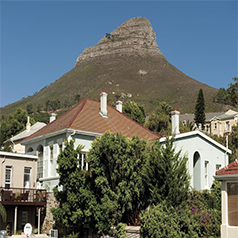 more-quarters-hotel-cape-town-holidays-thumbnail