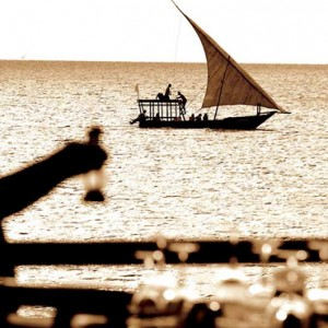 ocean-diamonds-la-gemma-dell-est-luxury-zanzibar-holiday-packages