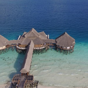 pier-restaurant-diamonds-la-gemma-dell-est-luxury-zanzibar-holiday-packages
