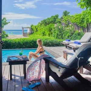 pool-views-keyonna-beach-resort-luxury-antigua-holiday-packages