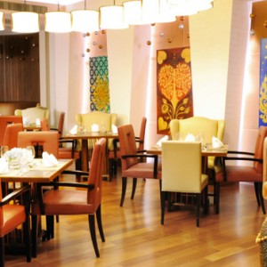 resturant-rembrandt-hotel-bangkok-luxury-bangkok-holiday-packages