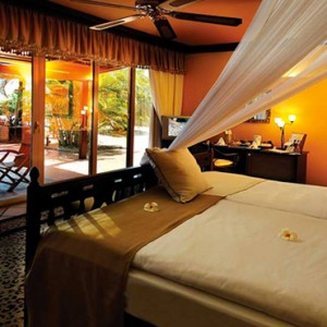 room-diamonds-la-gemma-dell-est-luxury-zanzibar-holiday-packages